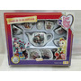 Juguetiness: Ever After High Madeline Hatter Juego De Té