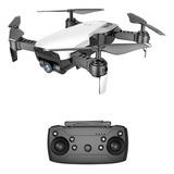 Dongmingtuo X12s 1080p Drone Con Cámara De Gran Angular Wifi