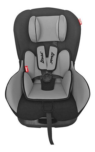 Silla Infantil Para Carro D'bebé Confort Gris