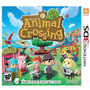 Animal Crossing New Leaf Para Nintendo 3ds