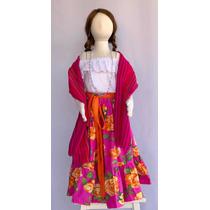 Busca Adelita Con Los Mejores Precios Del Mexico En La Web