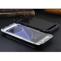 2aa306343e6 Funda Armor King Iron Man Samsung Galaxy S7 Edge Envio Grati en venta en  Real Del Lago Irapuato Guanajuato por sólo $ 1099,02 - CompraCompras.com  Mexico