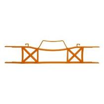Cable Diseñadores Edge E101 Plástico Extensión Almacenamient