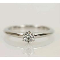 05cb02476174 Anillos Platino Diamantes con los mejores precios del Mexico en la ...