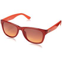 Lentes Gafas De Sol Lacoste L734s Wayfarer 51/18/143