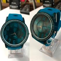 bdeb0638cb22 Reloj Dama Elegante Mayoreo Moda en venta en Iztacalco Distrito ...
