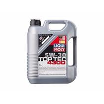 Aceite Sintético Alemán 5w-30 Top Tec 4300 Importado