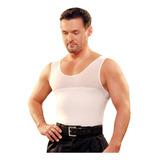 Camiseta Faja Hombre Unica Con Power Net Envio Gratis!