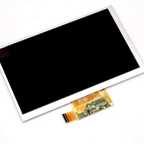 Pantalla Lcd Display Galaxy Tab 3 7 T110 Nuevo Original