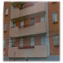 Remate Hipotecario - Departamento En Centenario