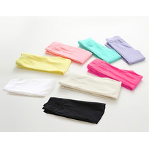 Pantalones Slim Colores Para Niña,super Oferta!!