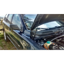 Vendo Volvo Xc90 2005 Chocada