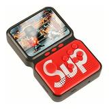 Oneeka Sup 900 Juegos Retro Mini Consola Portatil Maquinita