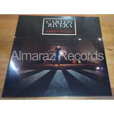 Carlos Rivera Sessions Recorded At Abbey Road Vinyl Lp