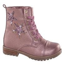 Zapato Comodo Hada Fantasia Unicornio Para Girl Peluche
