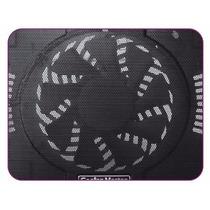 Cooler Master Notepal X-slim Ultra-slim Laptop Cooling Pad W