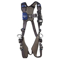 Full Body Harness Energía Eólica 2xg 2xg Dbi-sala