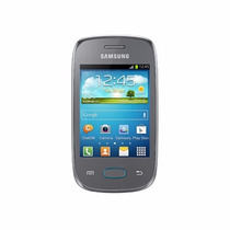 Samsung Galaxy Pocket Neo Con Memoria De 2gb