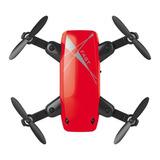 Mini Drone S9 Rtf Control De Altitud Cuadrocóptero Dron