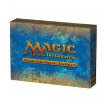 From The Vault Twenty Box Set Magicthe Gathering Duel Zone