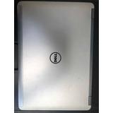 Dell Latitude E6440 Solo Piezas Refacciones
