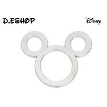 Emblema Para Auto Mickey Producto 100% Original