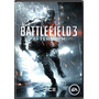 Battlefield 3 Aftermath Descargar