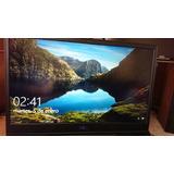 Laptop Dell G5 Rtx 2060 I7 9a 1tb 256ssd 16ram Como Nuevo