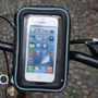Arkon Sm032 Portacelular Para Bicicleta O Moto Contra Agua