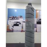 Toner Ricoh Aficio 1060/1075/2051-sp/2060-sp/2075sp