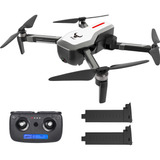 Drone Beast Sg906 Fpv Foldbale