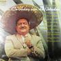 Jose Alfredo Jimenez - Mis Corridos Son De Ustedes Lp Nuevo
