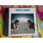 Chis De Burgh Cd Best Moves.1981