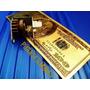 Engrane Hp 5000 5100 Rf5-2409 100% Nuevos Supercalidad ! ! !