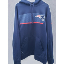 hot sale online d0ba4 0996f Busca New England Patriots Nike NFL Men's 2016 Salute To ...
