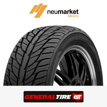 Llantas General Tire G-max As-03 235/45 R17