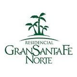 Desarrollo Residencial Gran Santa Fe Norte, Casas En Venta E