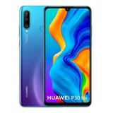 Huawei P30 Lite 128gb 4gb Ram Dual Sim Triple Camara 24+8+2mpx