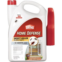 Ortho Home Defense Max Ready-to-use 1 Gal