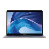 Macbook Air Retina 13.3 Intel Core I3 256 Gb Más Accesorios