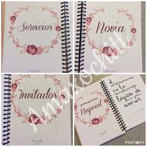 Planeador De Bodas en venta en Aguascalientes Aguascalientes