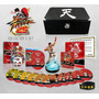 Street Fighter 25th Aniversario Collector´s Edition Xbox 360