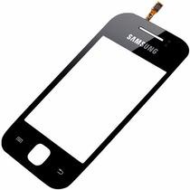 Pantalla Tactil Touch Screen Galaxy Y Young S5360 Original