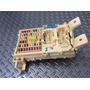 Modulo Caja Fusibles Hyundai Grand I10 1.2 Std 15-17 Detalle
