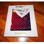 Playera Fifa 18 Ultiamte Team Talla L Y M Jersey Fifa 18