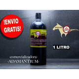 Shampoo De Caballo Uso Humano Yeguada La Reserva