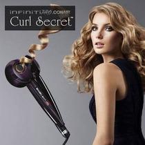 Curly Secret Conair