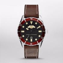 Reloj Armani Exchange Hombre Ax1712 | Envio Gratis Watchito