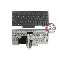 Teclado Ibm Lenovo Thinkpad E330 E335 E430 E430c E435 T430u
