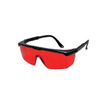 Bosch 57-gafas Láser Gafas De Vista Enlace Con Ajustable Mar